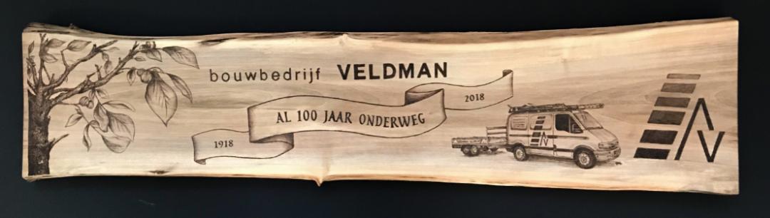Veldman