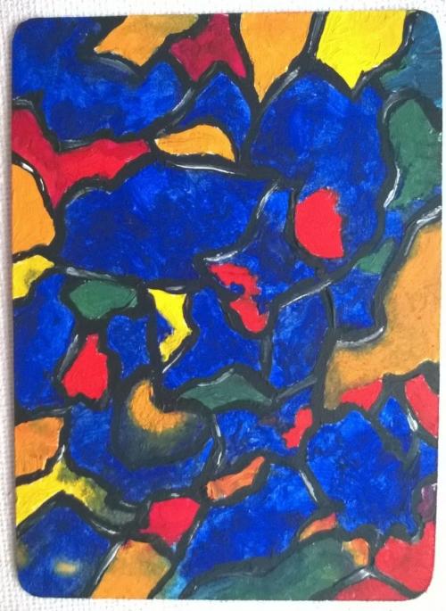 Color (beschikbaar)